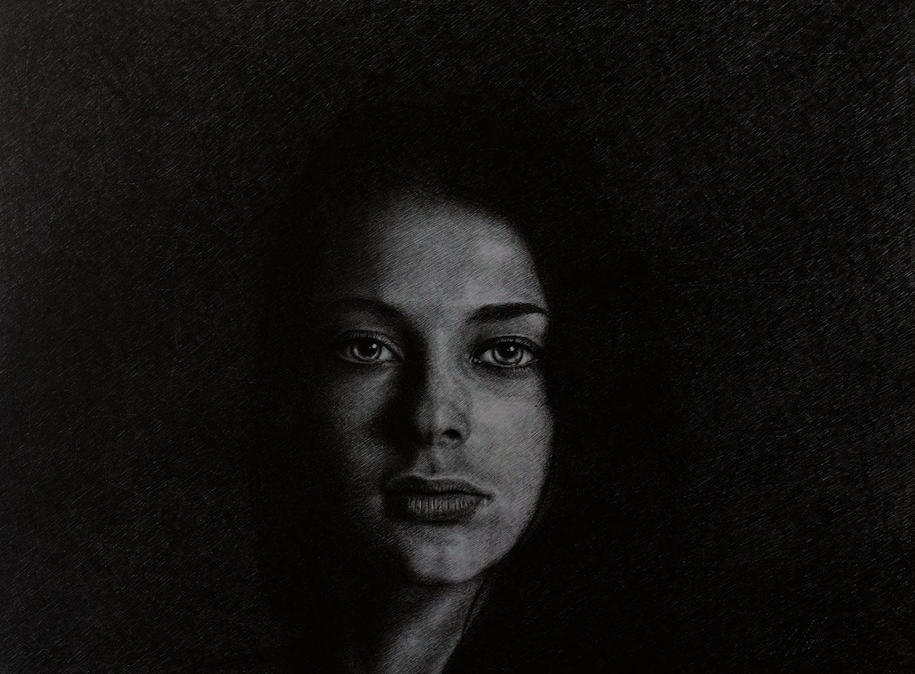 Nicola De Luca - Secrète